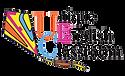 UEC logo 14x8.5- transparent-200resol.pn