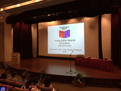 young author award stage image.jpg
