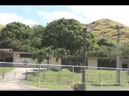 FQ Sanchez Elementary School