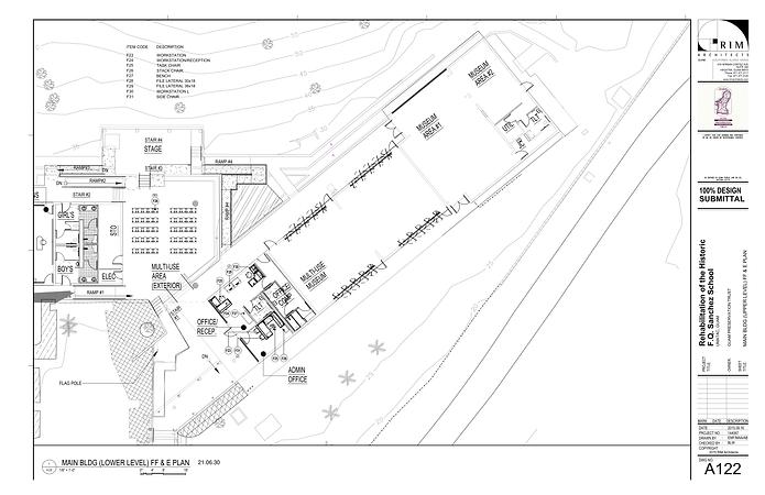 FQ Sanchez Floorplan 2021-2.png