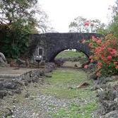 Agana Spanish Bridge / Sagon i Tolai Acho