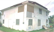 San Nicolas House Inarajan - site of Father Duenas torture.png