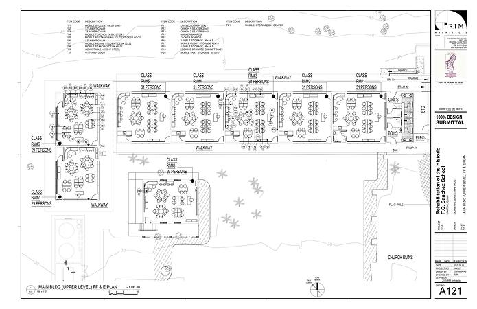 FQ Sanchez Floorplan 2021-1.png
