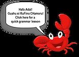 RufinoChamoru1.png