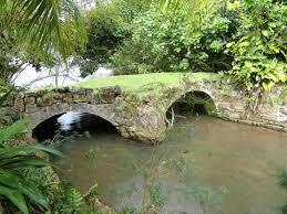Taleyfac Bridge