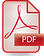 PikPng.com_form-icon-png_5853219.png