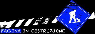 IN COSTRUZUIONE.png