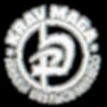 Logokrav3.png