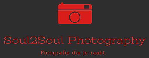 Logo Soul2Soul Photography NIEUW.png