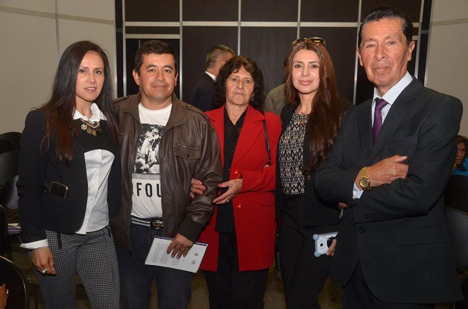 FAMILIA TIO LUIS Y ALBEIRO.jpg