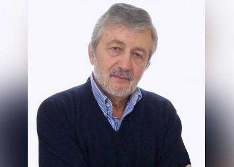 alvaropinedabotero1.png