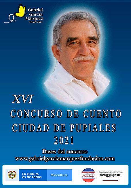 afiche2021concurso.jpg