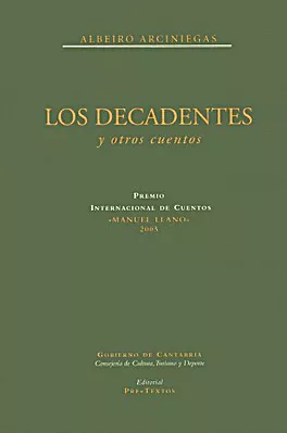 los decadentes.webp