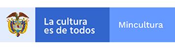 logomincultura2021.png