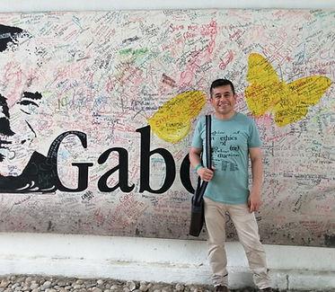 gaboalbeiro.jpg