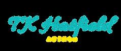 T.K. Hatfield logo.png