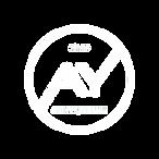 AY_CIRCLE_4-removebg-preview.png