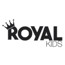 royal%20kids_edited.png