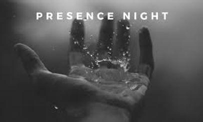 presence night.jfif