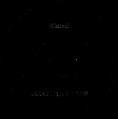 Abide Logo no BG.png