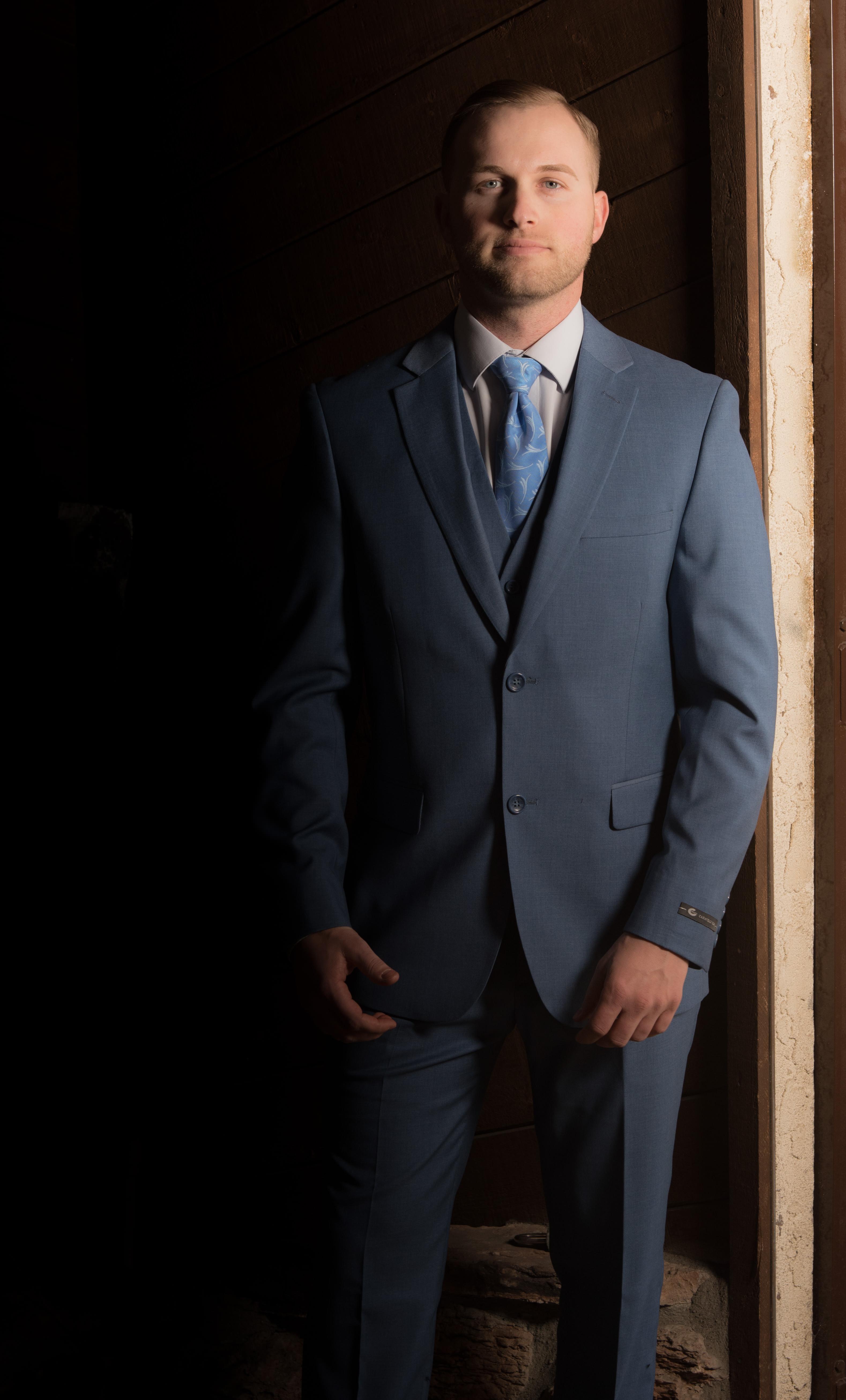 Suits (282)