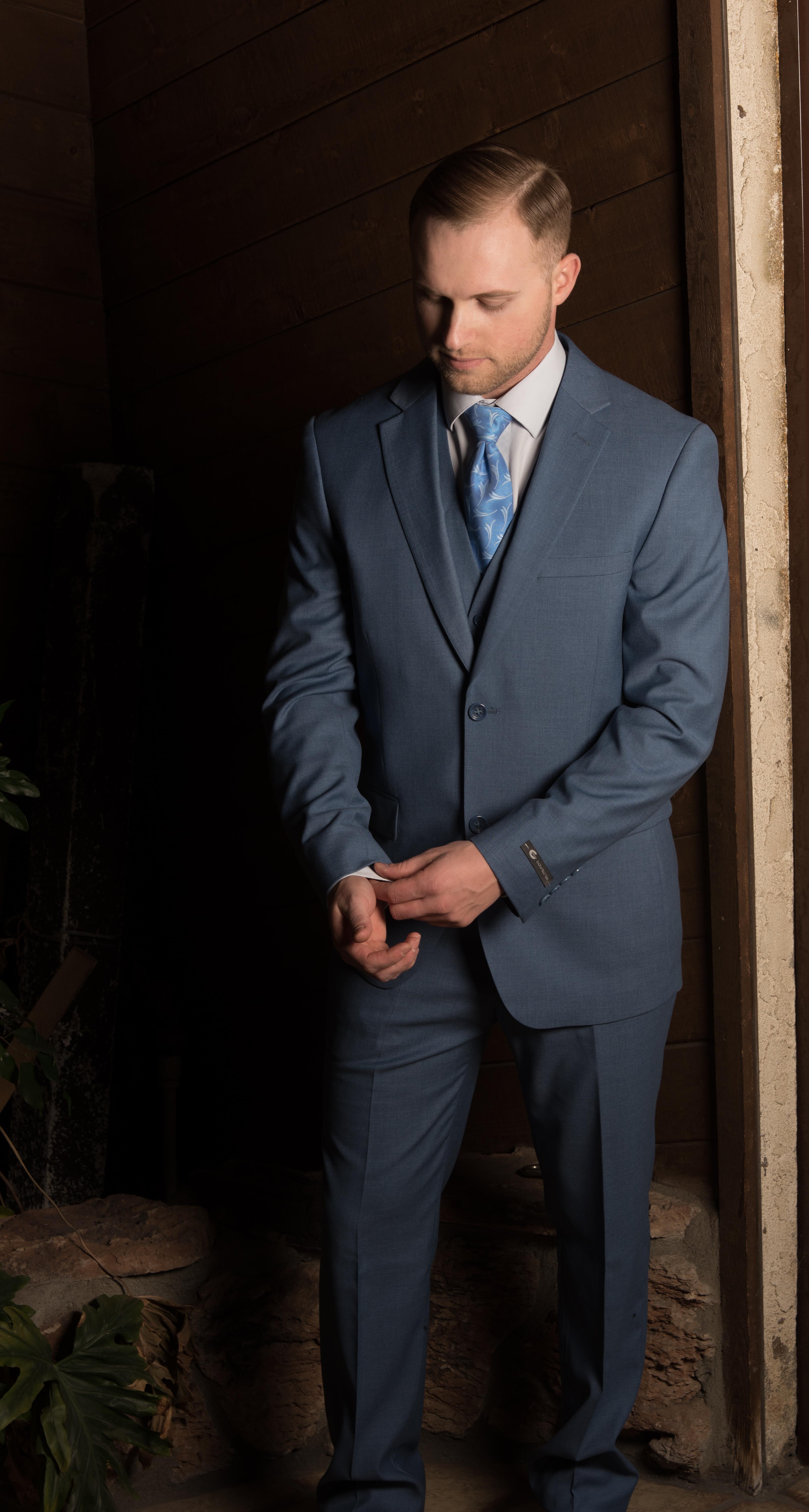 Suits (285)