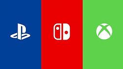 PlayStation-Xbox-Nintendo.jpg