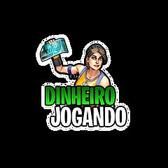 LOGO GANHE DINHEIRO JOGANDO.png
