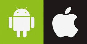 Por-que-o-Android-e-o-iPhone-são-tão-d