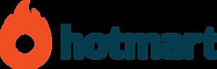 hotmart-logo-2.png