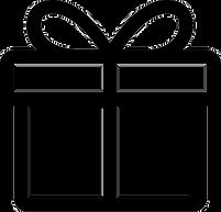 FAVPNG_gift-icon_1biXzkmL.png