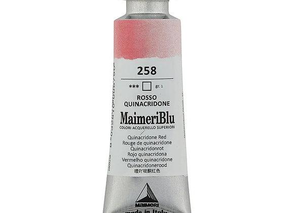 Aquarela MaimeriBlu 12ml gr 1