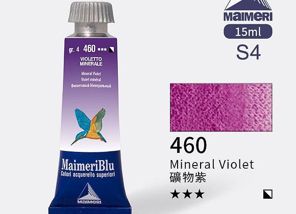 Aquarela MaimeriBlu 15ml gr 4