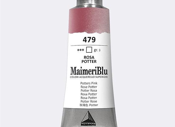 Aquarela MaimeriBlu 12ml gr 3