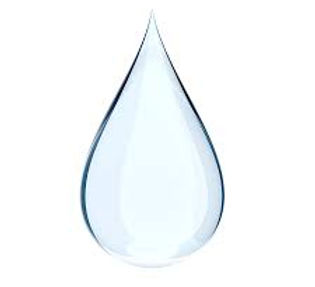 Simple Hydrate .jpg