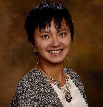 Sabrina Chen Pic.jpg