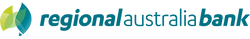 regional-australia-bank-logo