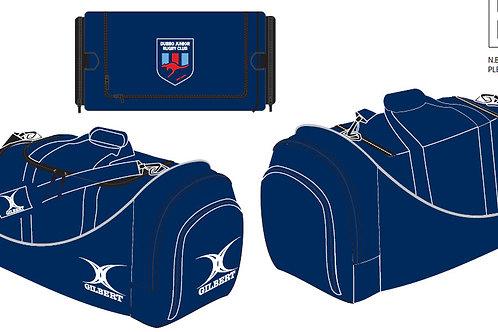 DJRC Carry Bag