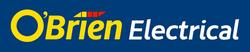 Obrien Electrical 1393x295