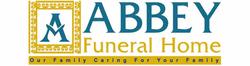 abbey-funeral-home-dubbo-2830-logo