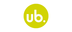UB logo_1401771022