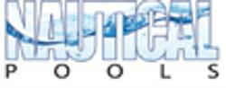 Nautical Pools logo-3cac90ce-280w