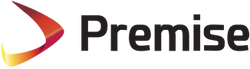 Premise logo_black