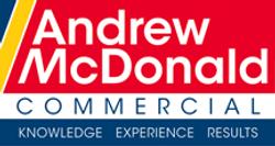 andrew-mcdonald-logo