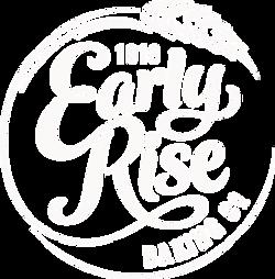 ERB_Logo_White_250x246