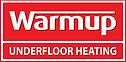 warmup, marlow, bathroom, berkshire, buckinghamshire, plumber, underfloor heating,