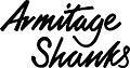 armitage shanks, marlow, bathroom, berkshir, buckinghamshire, plumber