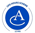 CPD Logo Assoc for Coaching.png