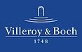 Villeroy & Bosch, marlow, bathroom, berkshire, buckinghamshire, plumber