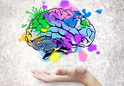 Hand holding colorful brain 7.5mb_edited